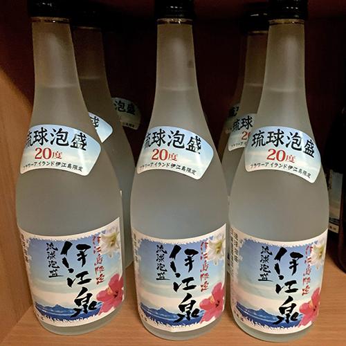 沖縄でも都市部の若者は苦手で飲まない!? 焼酎とは違う泡盛の魅力